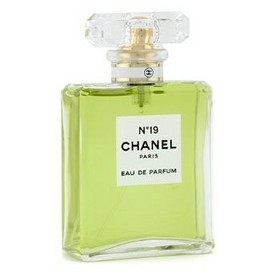 Chanel No.19 EDP Spray 50ml