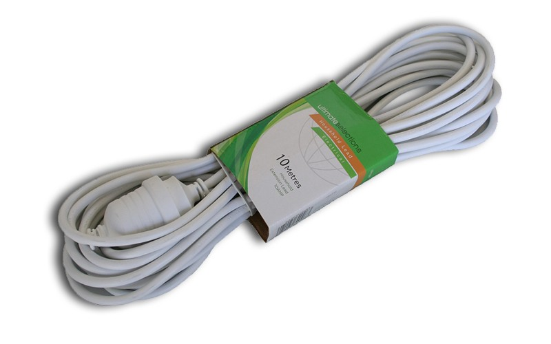 ULT.SEL EXTENSION LEAD 1.00MM 10MTR