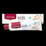 Red Seal Natural Kids Toothpaste