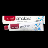 Red seal Smokers Toothpaste 100g